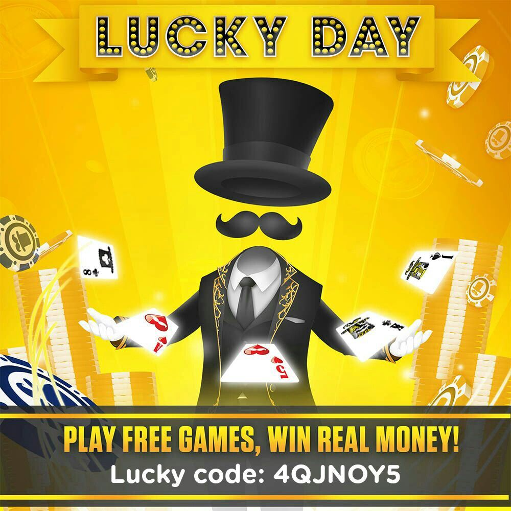 Pin by tiffany g on t Play free games, Play lotto, Win