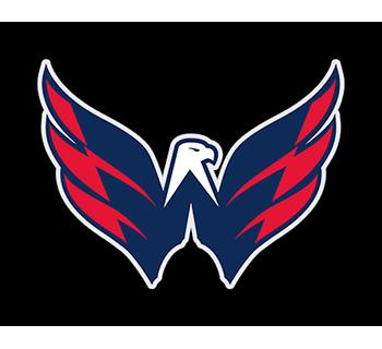Monumental Sports Network Washington Capitals Official T Monumental Sports Network Washington Capitals Sports Cleveland Cavaliers Logo
