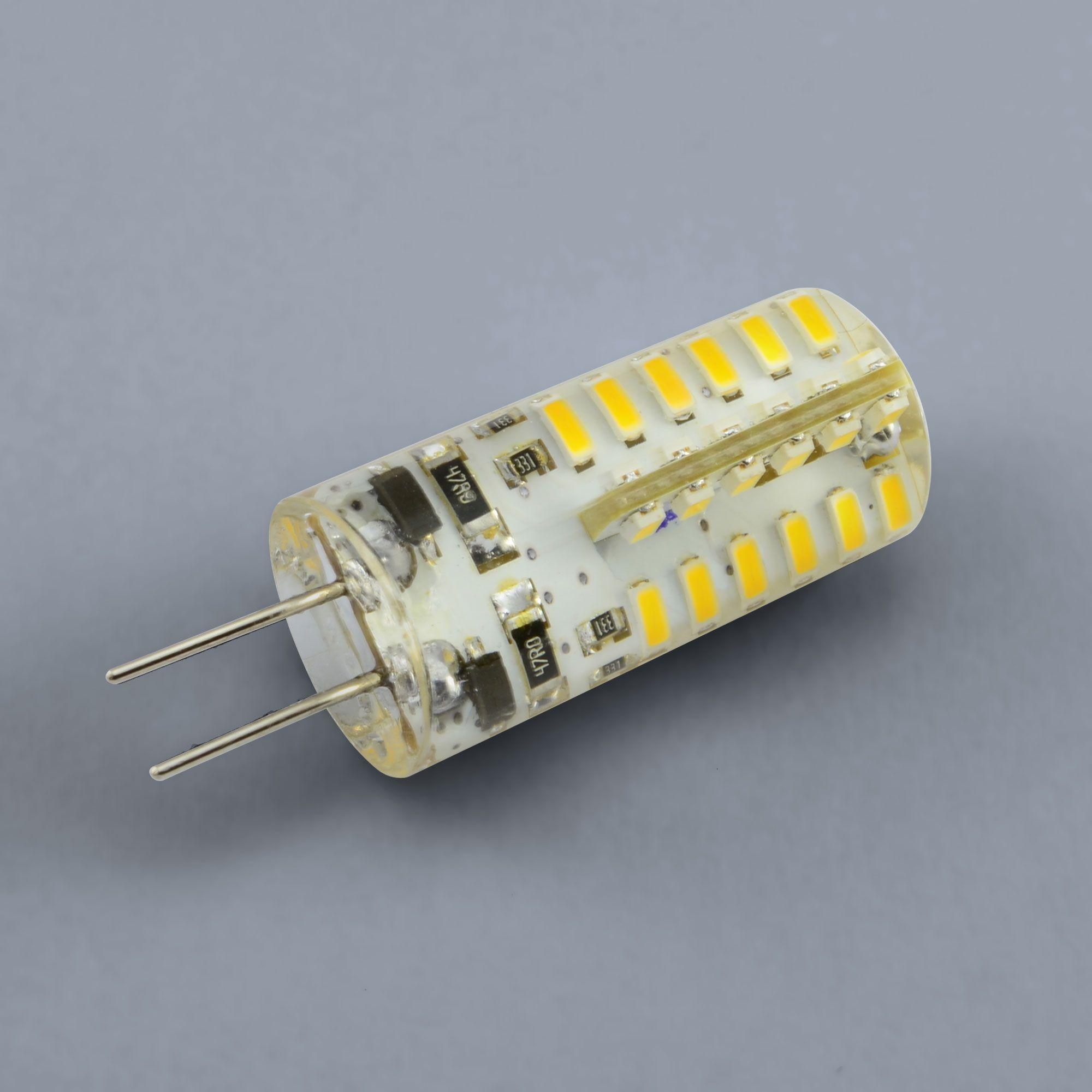 251dedf8d3d7ef6db89d32d21f5f4b21 Luxus Led Lampe 3 Watt Dekorationen