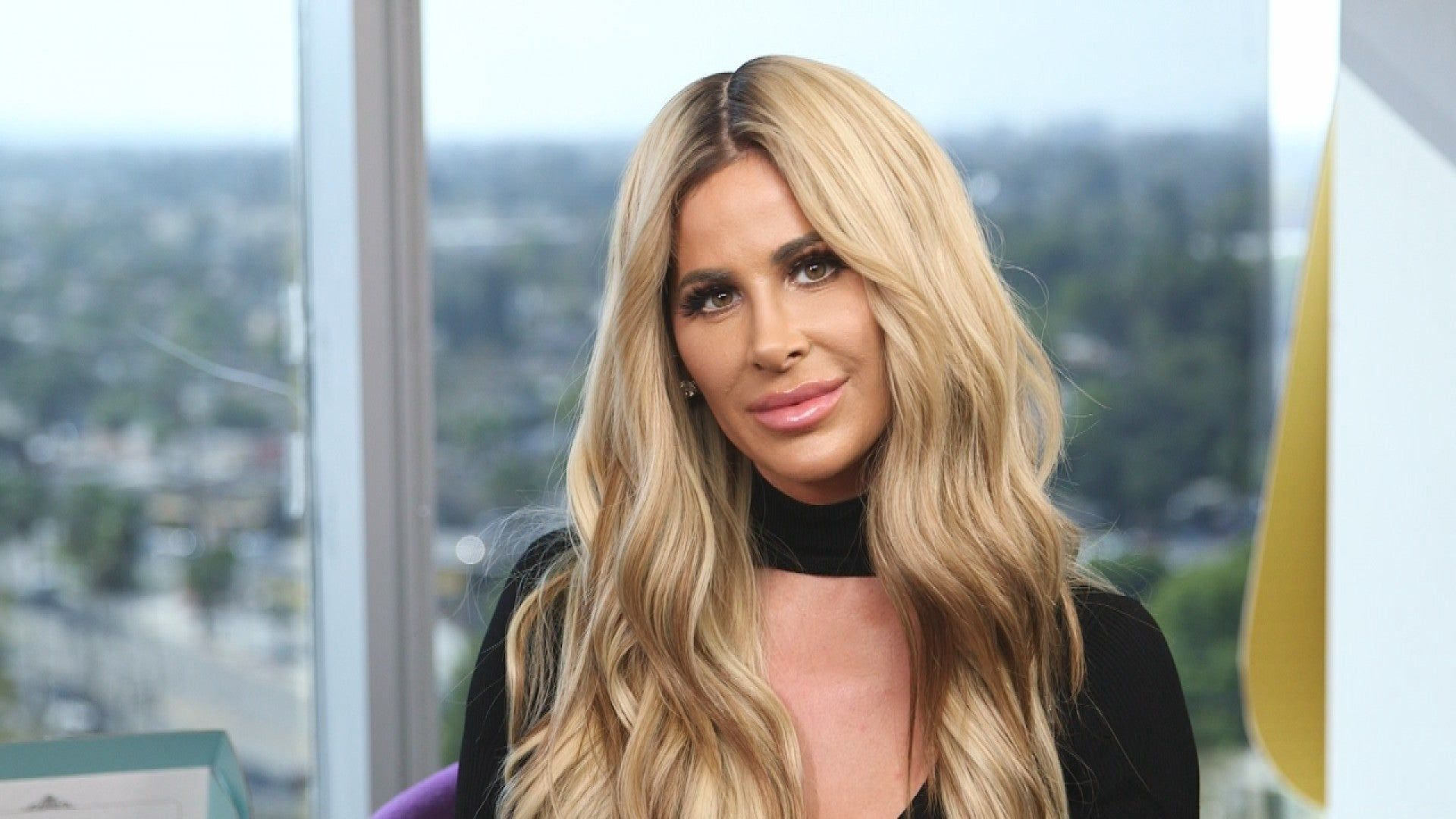 Kim Zolciak Opens Up About Possibly Returning To RHOA - Here's Her Conditions! #Instagram, #KimZolciak, #RealHousewives, #Rhoa celebrityinsider.org #Entertainment #celebrityinsider #celebritynews #celebrities #celebrity
