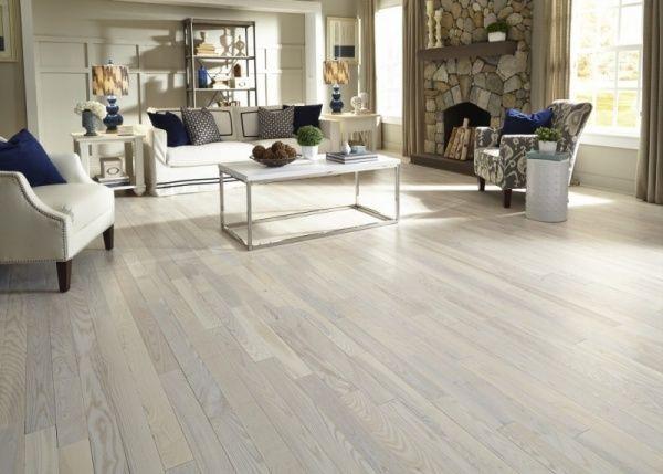 Flooring / Sols decoration Farisdecor Expert interior