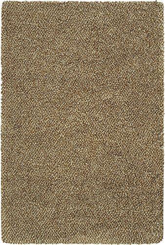 OrientalWeaversRugs-Loft-Brown-Ivory-520Y4