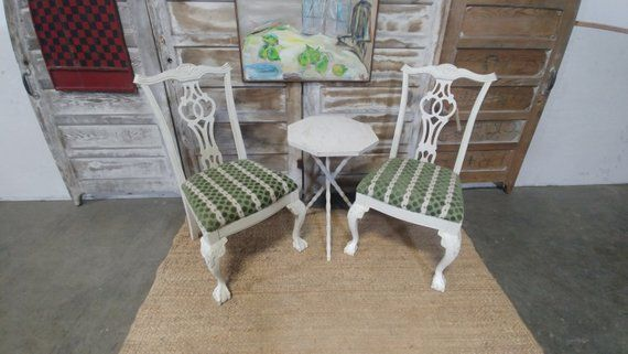startling cool tips painted dining furniture desks outdoor dining rh pinterest com country style outdoor furniture australia Jensen Outdoor Furniture Australia