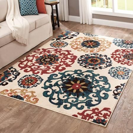 Home Area Rugs Area Rug Sets Home Rugs