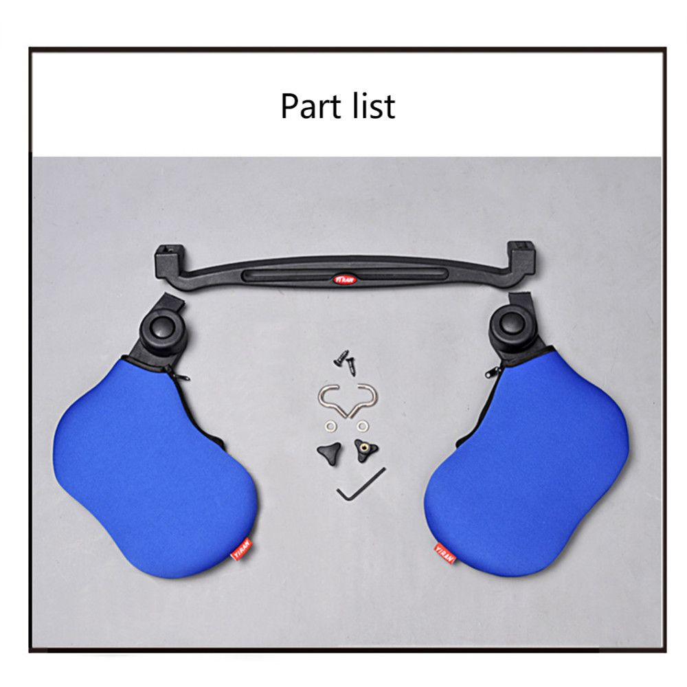 Car Seat Headrest Neck Pillow Rest Cushion Pad Safety Support Styling 3 Colors High Quality In From Automobiles