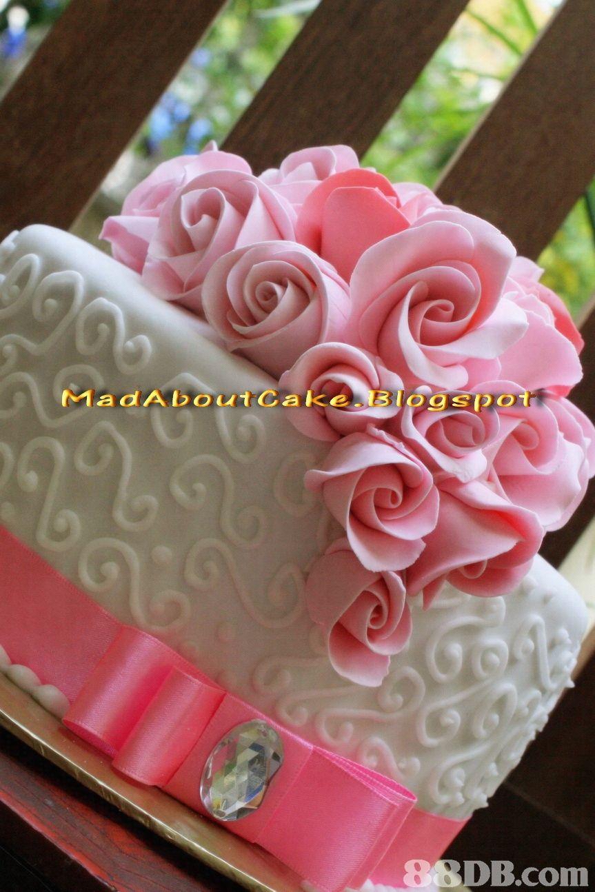 new for christmas 2014 decor | decor2842 cake decorating birthday ...