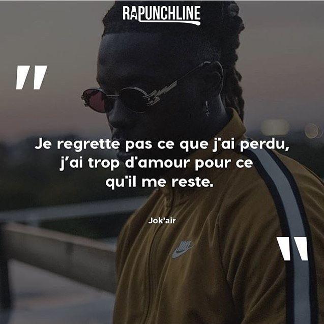Rap Citations 100 Hip Hop Lovers Rapfrancais Rap