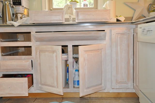 Valspar Kitchen Cabinet Paint No Sanding