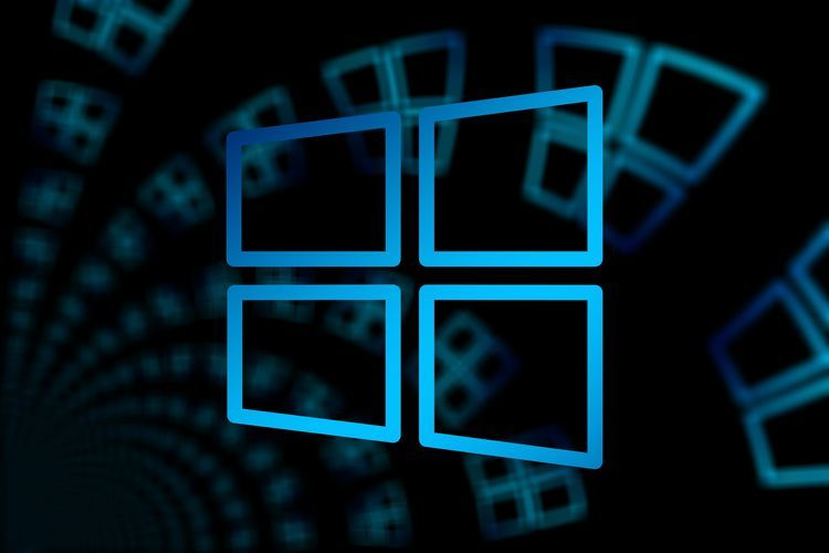 Answers To 10 Common Questions About Windows Update Microsoft