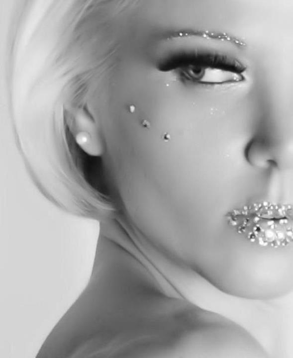 sparkle me up!