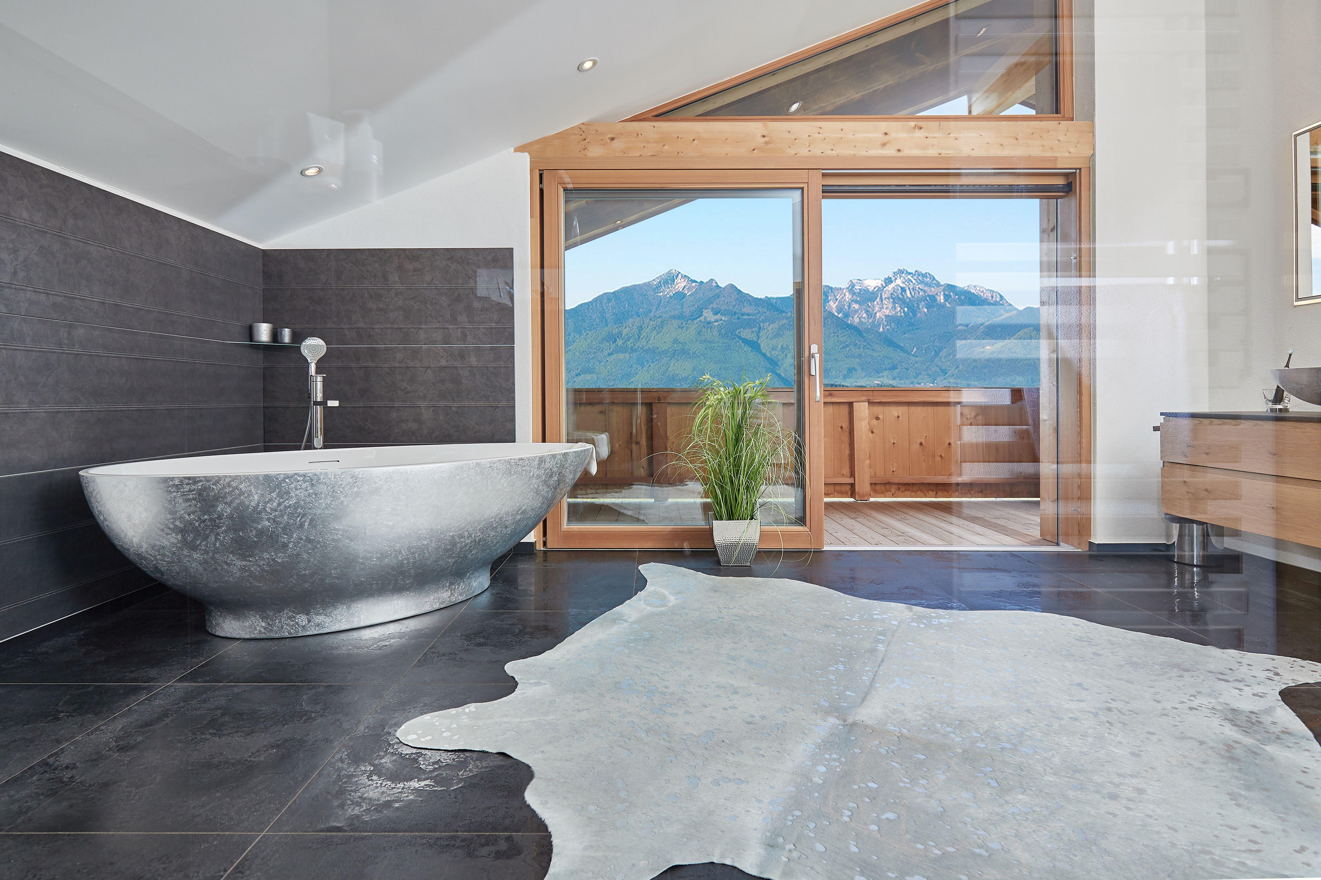 Verschaffen Sie Ihren Badezimmer Ein Luxurioses Aussehen Badezimmer Armatur Waschbecken Badezimmer Dekor Bad Einrichten Badezimmer