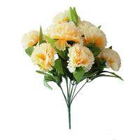 Yellow-Carnation-Bush-FBC273-YETT.jpg
