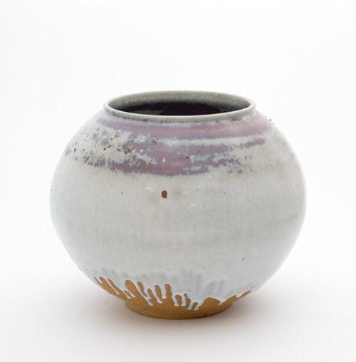 Danish Potter Jane Reumert Everything Ceramic Art