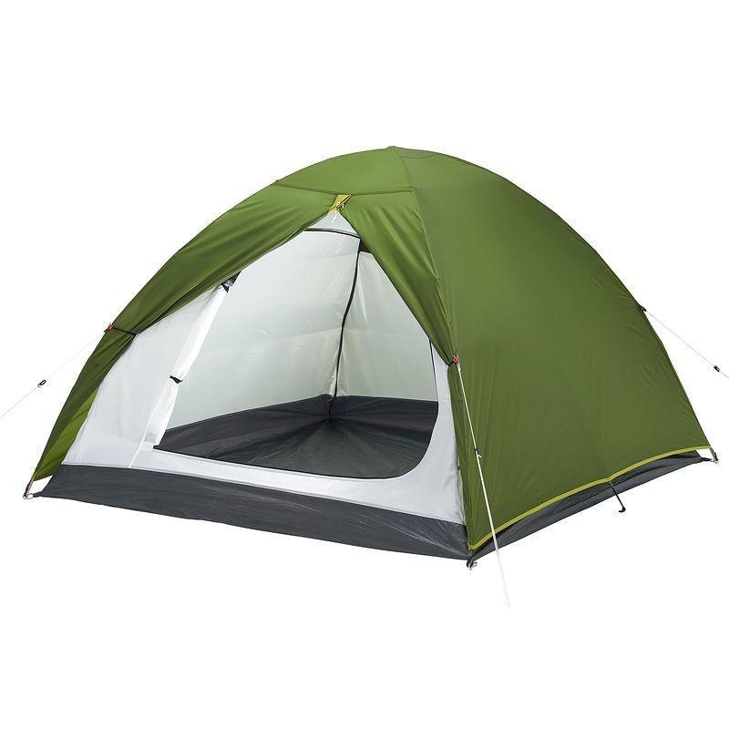 Tente Arpenaz 3 3 Personnes Tent Outdoor Gear Decathlon