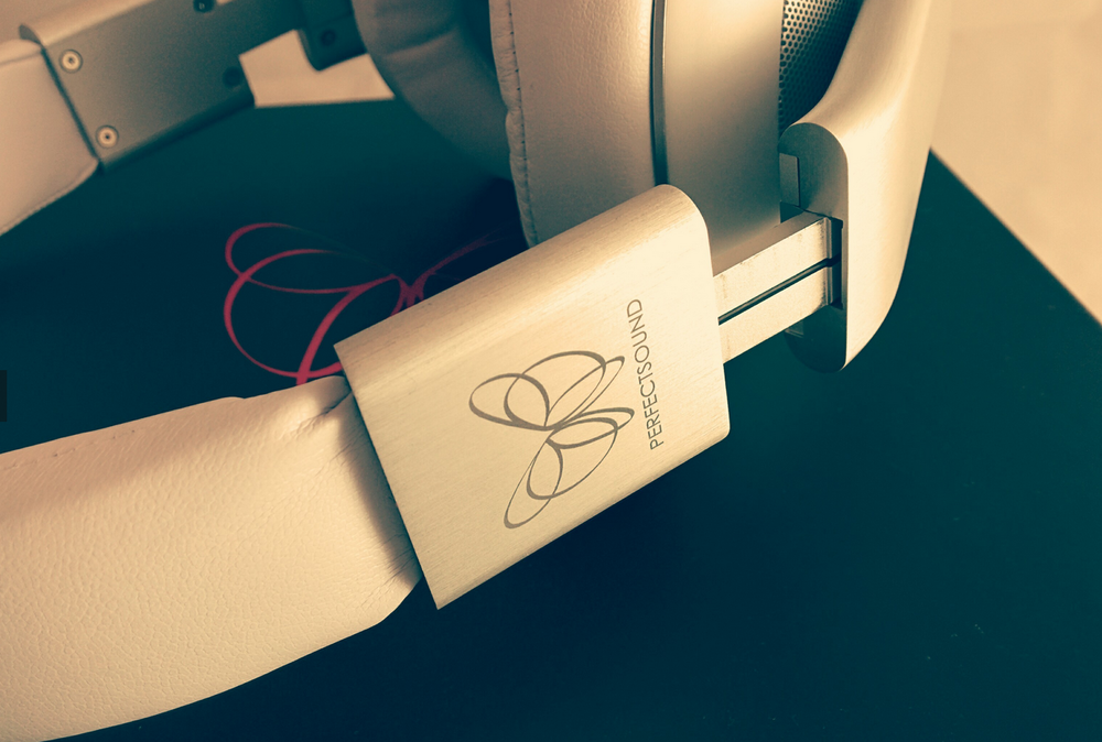 Perfect Sound S301 Audiophile Headphone Review http://www.stozzaudio.com/latest/2014/8/21/perfect-sound-s301-review