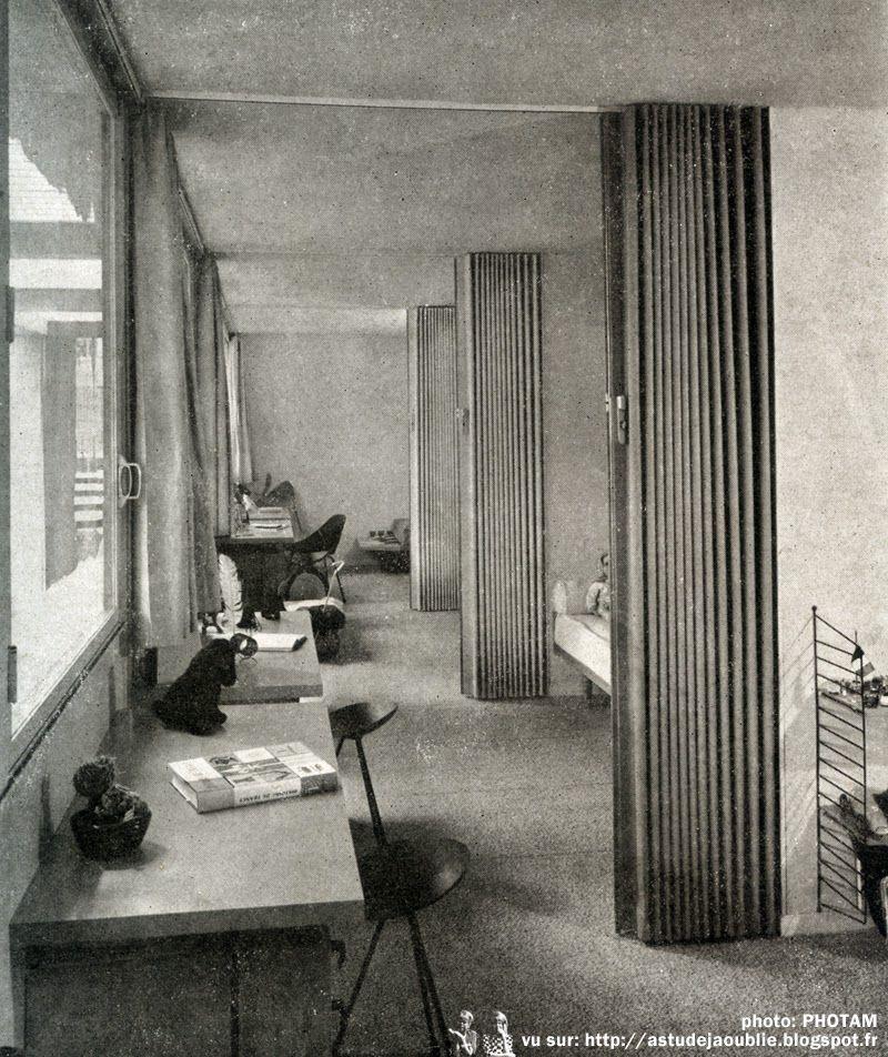 Ville du0027Avray - La Maison de Demain - Lionel Mirabaud Architecte