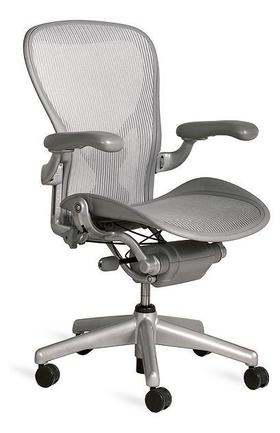 Aeron Best Chair In The World Office Chair Chair Aeron Chairs