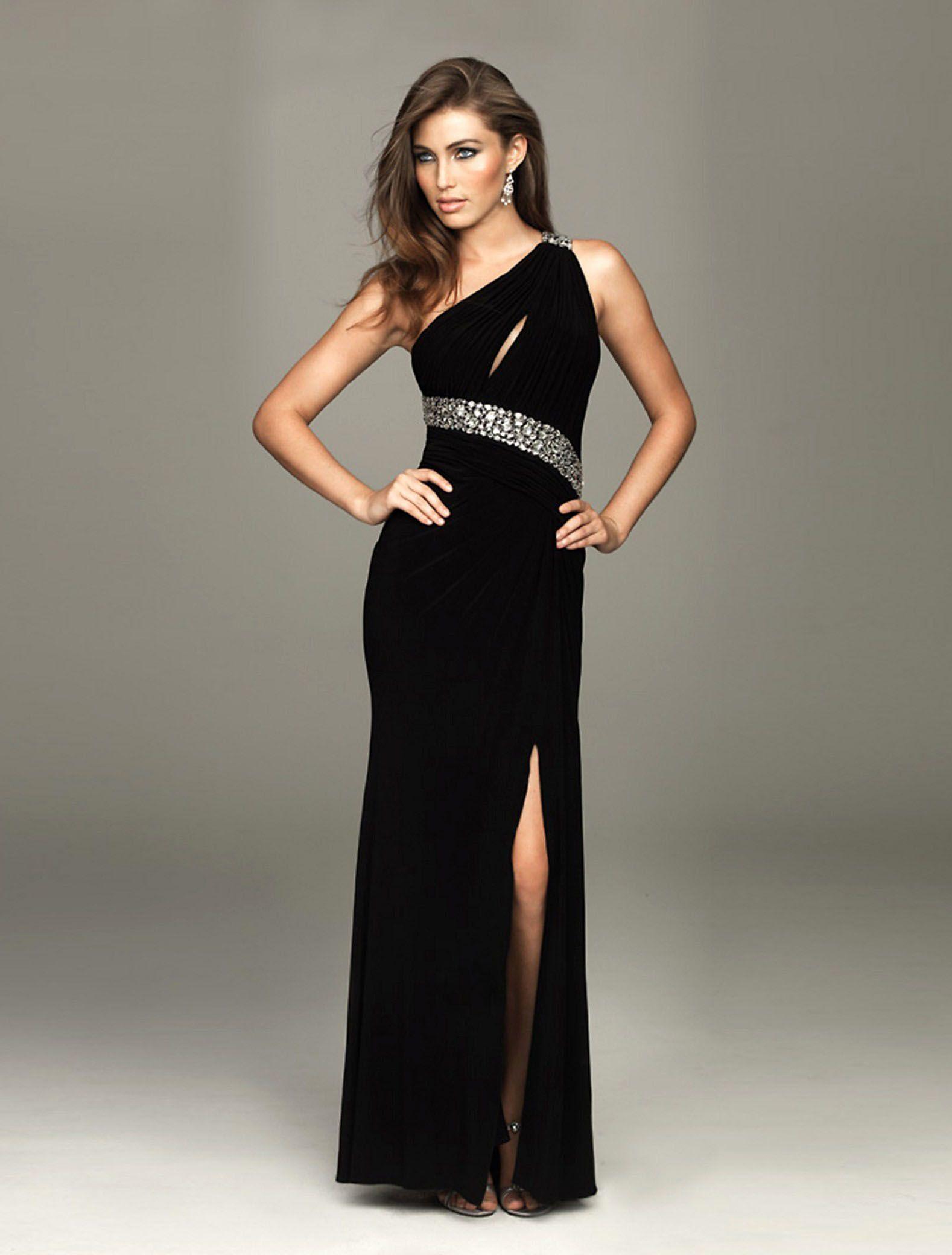 elegant dresses for wedding guests | Forever & Ever | Pinterest ...