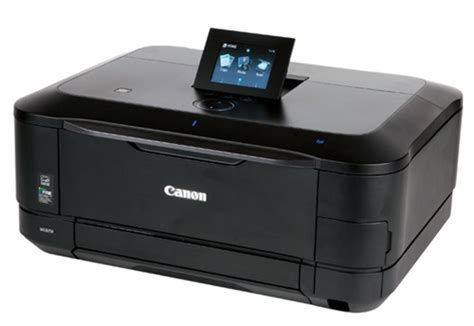 Canon PIXMA MG4140 Printer XPS Drivers Download (2019)