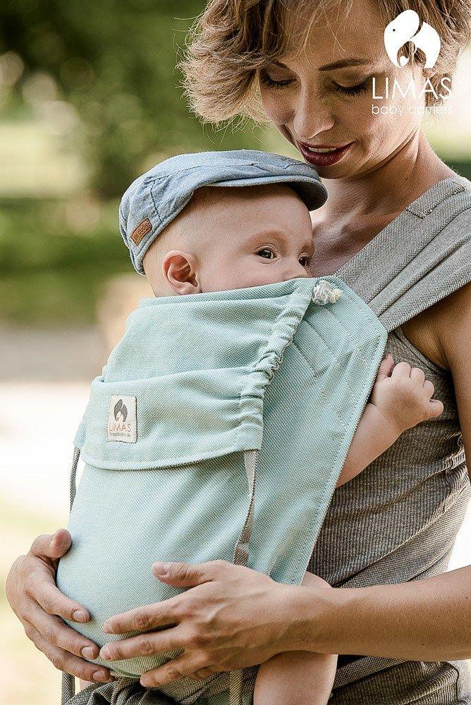LIMAS Babytrage » Babytrage - Jetzt online kaufen ...