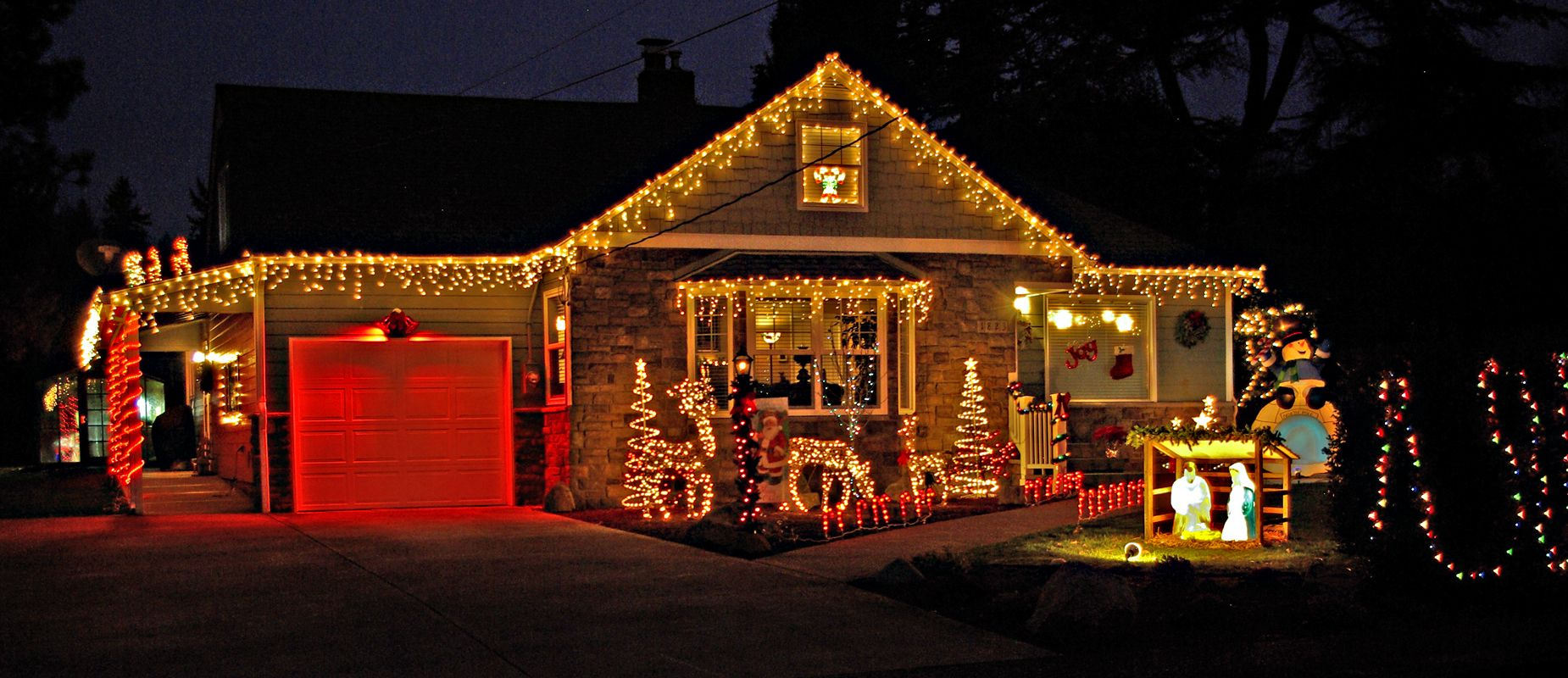 Candy cane christmas lights google search winter candy cane christmas lights google search aloadofball Images