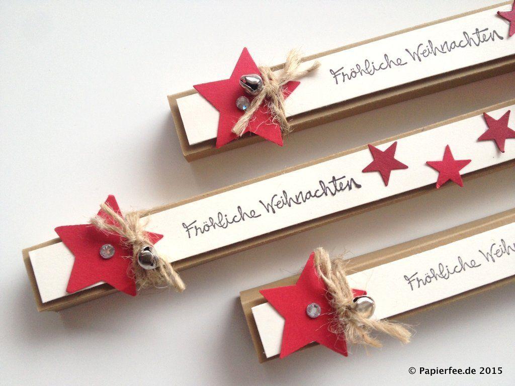 Stampin 39 up schoko lift geschenkidee zu weihnachten advent sternstanze gl ckchen - Lightbox weihnachten ...