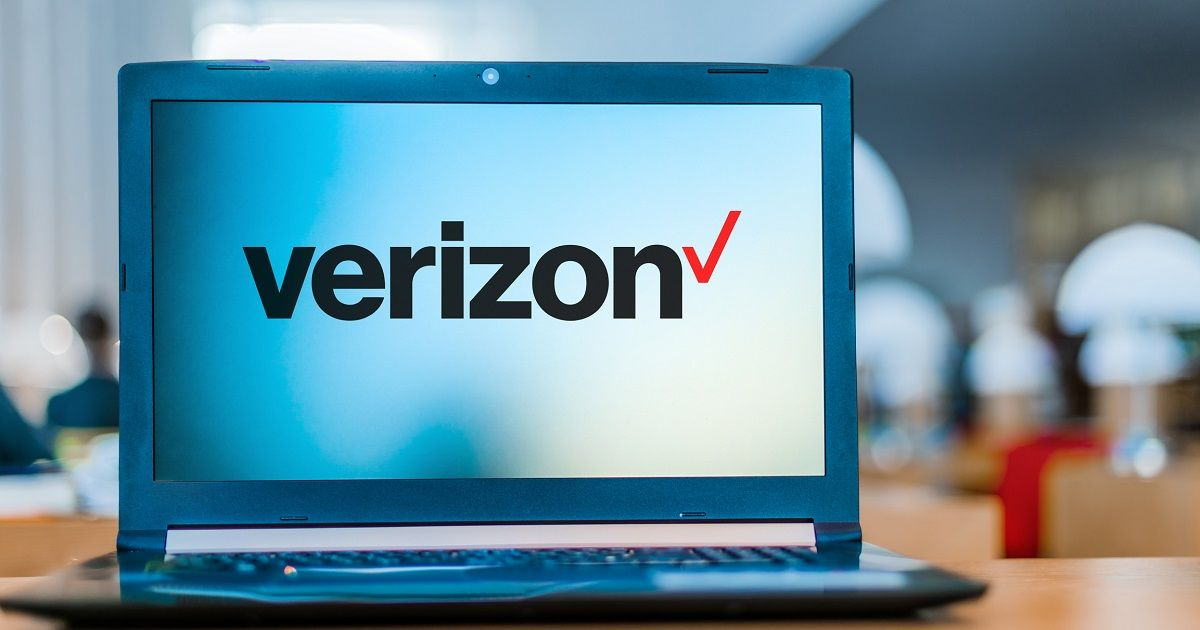 Verizon Is Hiring And You Can Work From Home Working From Home Work From Home Jobs Remote Jobs