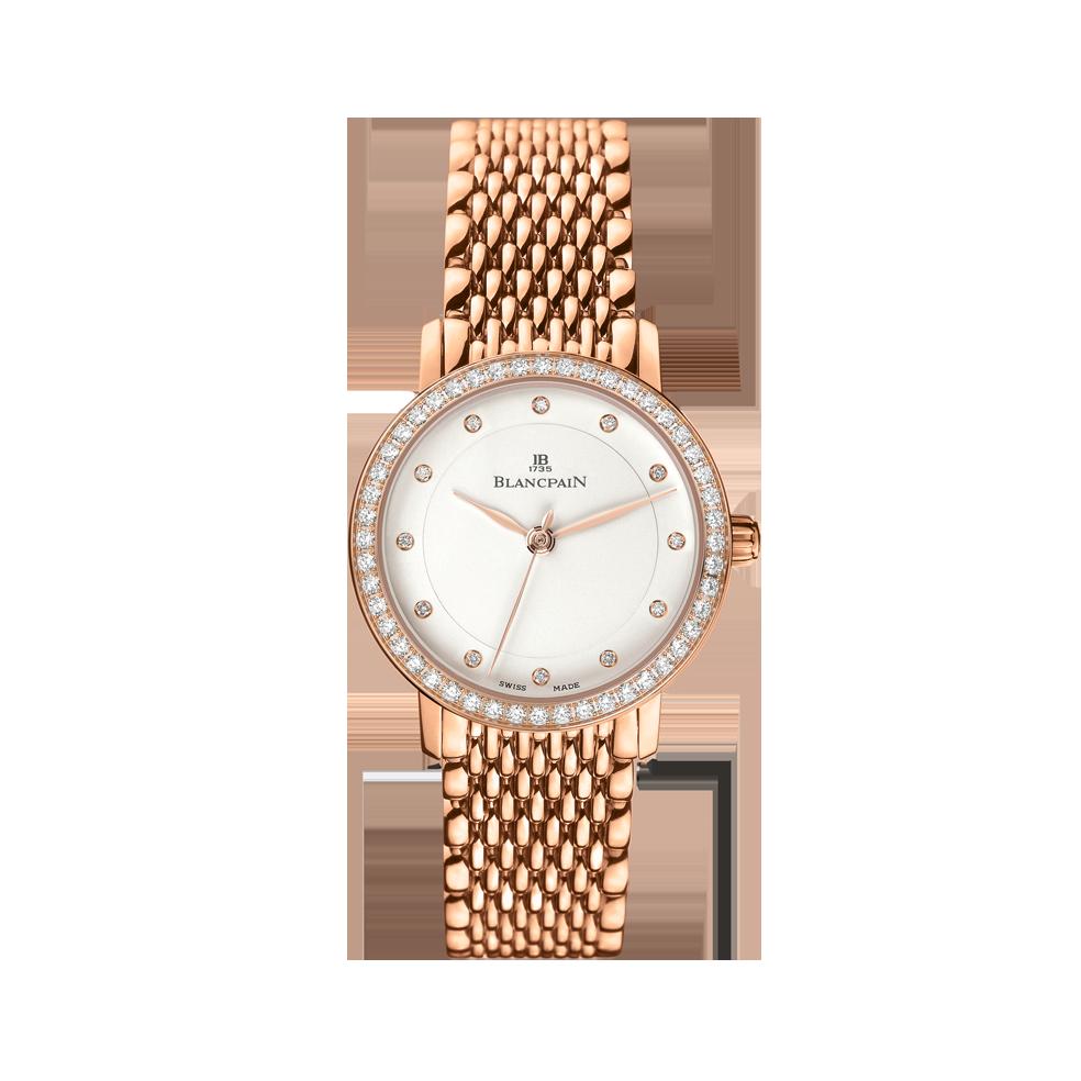 Ammb watch pinterest fancy