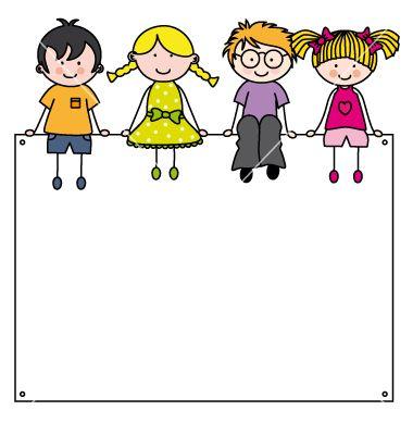 cartoon - Kids Cartoon Picture