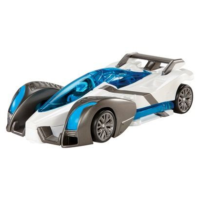 Max Steel Turbo Bike Cars And Guns For My Game Pinterest Max