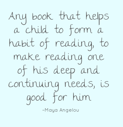 Image result for reading is a good habit