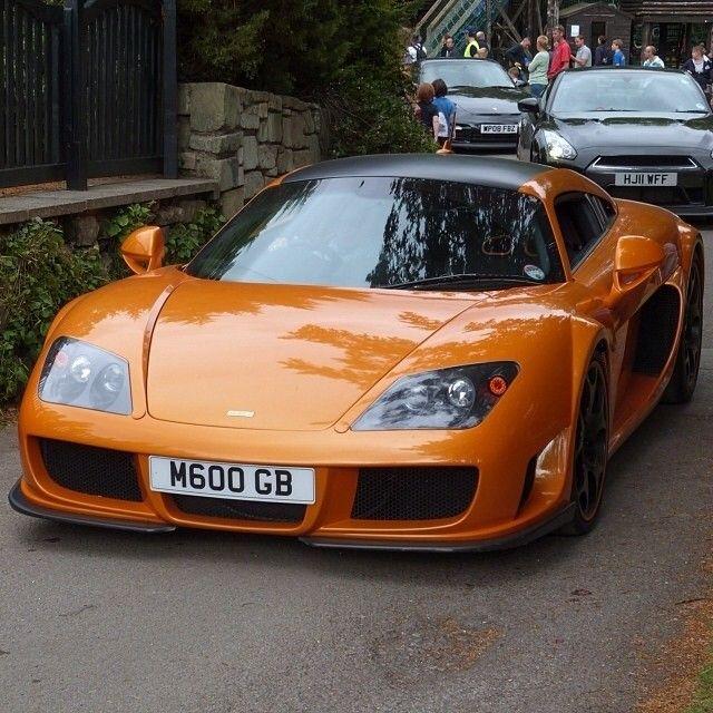 Celebrity Cars, Luxury Cars