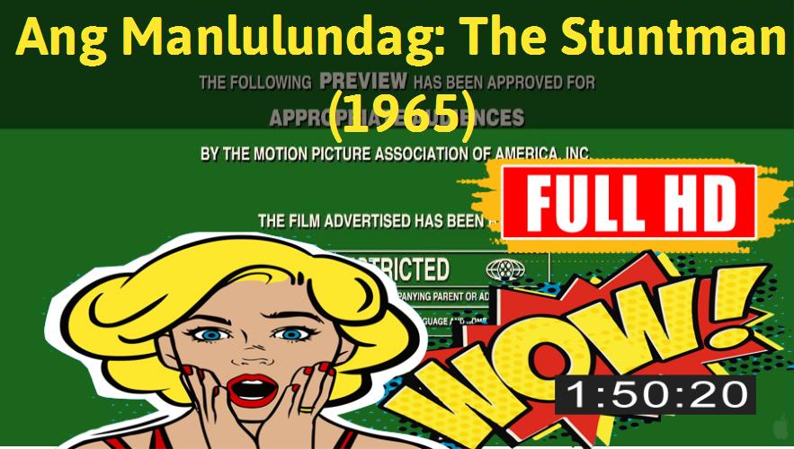 Watch Flimmerparade (1961) Movie online : http://movimuvi.com/youtube/SittQmo0bkJ4QWZkT1JndTBsL1hSZz09  Download: http://bit.ly/OnlyToday-Free   # #WatchMovieOnline #WatchMovie #FreeMovie #MovieOnline