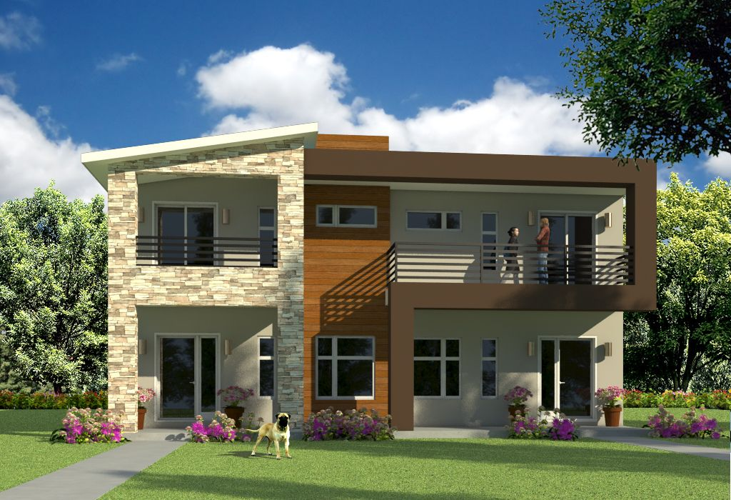 Gj gardner home designs berkeley duplex visit www for Duplex plans australia
