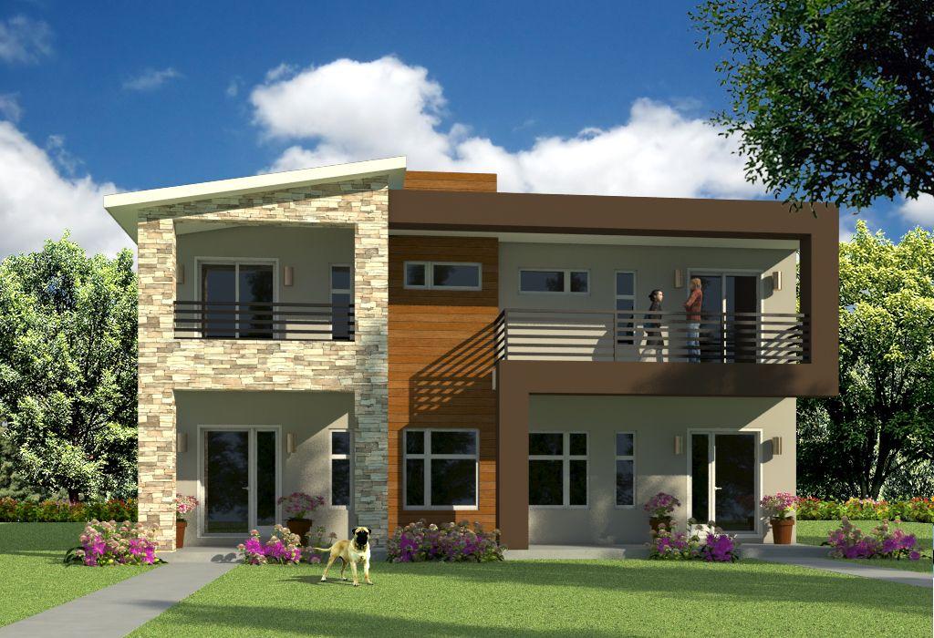 Gj gardner home designs berkeley duplex visit www for Duplex plans australia