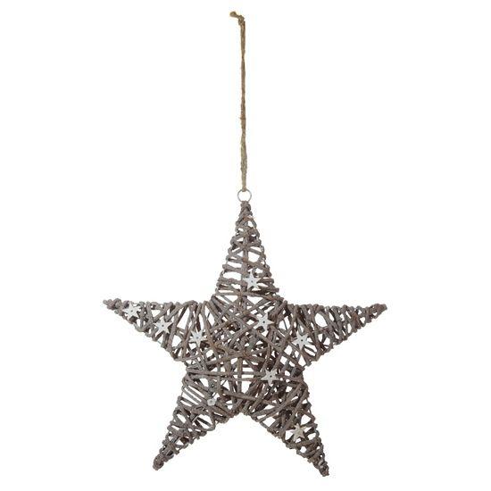 Pin Op Kerst Decoratie