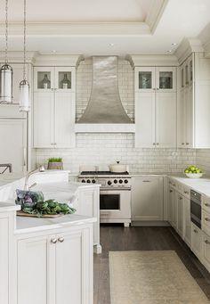 Interior Design Ideas Home Bunch An Interior Design Luxury Homes Blog Kitchen Design Home Kitchens Kitchen Remodel