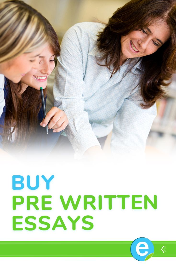 Buy custom essays cheap
