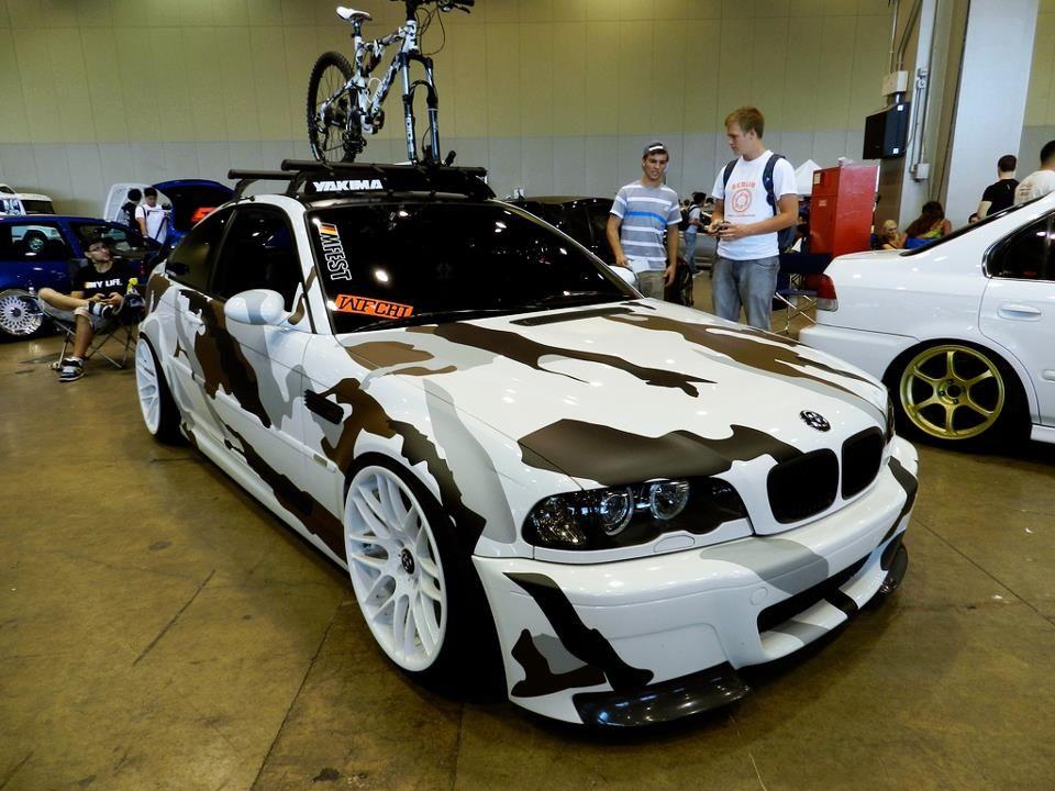 E46 Roof Racks | BMW 3 Series | Pinterest | Roof rack, BMW ...