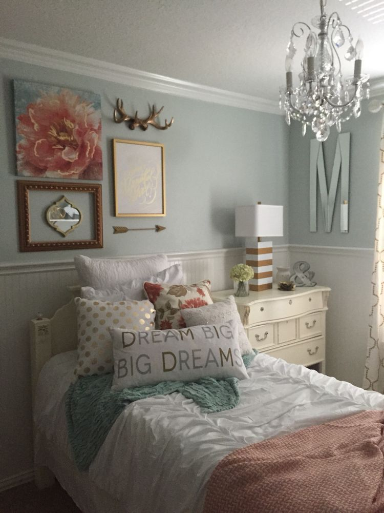 Pinqueme On Home Furnishing  Pinterest  Room Ideas Bedrooms Cool Teen Girls Bedroom Decorating Ideas Decorating Design