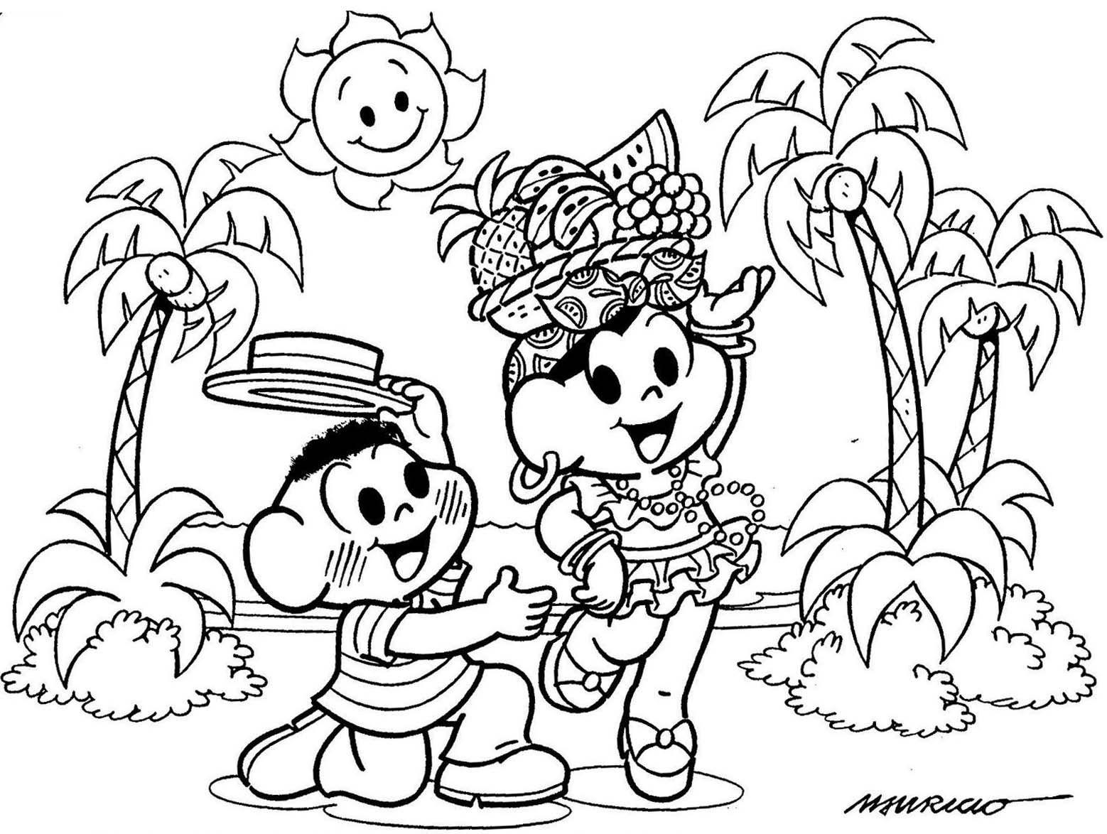 desenhos para imprimir e colorir grátis desenhos colorir pinterest