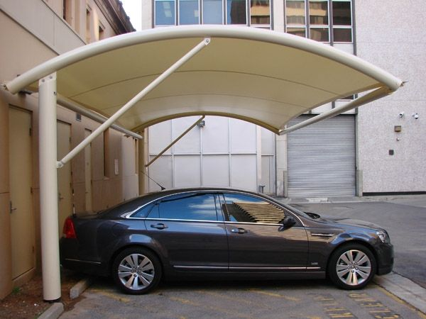 All Kind Of Stainless Steel And Metal Fabrication Works Parking Design Carport Designs Car Shed