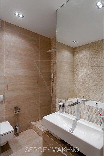 pandas apartment interior design bathroom fa tiles bath room room tiles subway tiles bathrooms