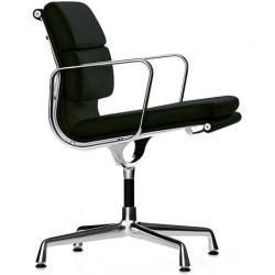 Photo of Bürostühle & Schreibtischstühle