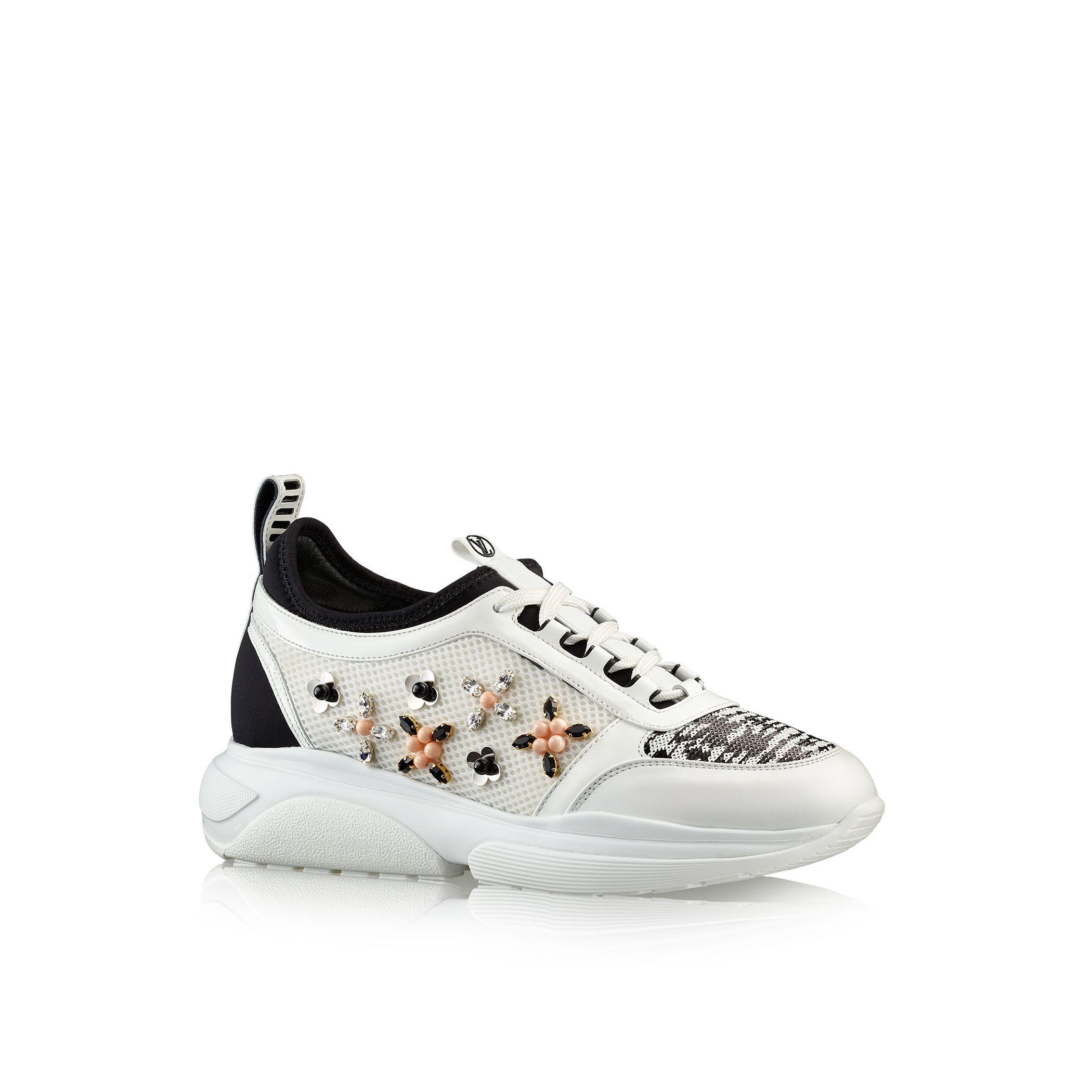 louis vuitton designer shoes. louis-vuitton-heat-sneaker-product-1-879605092-normal.jpeg (2100×2100) | shoes pinterest louis vuitton designer