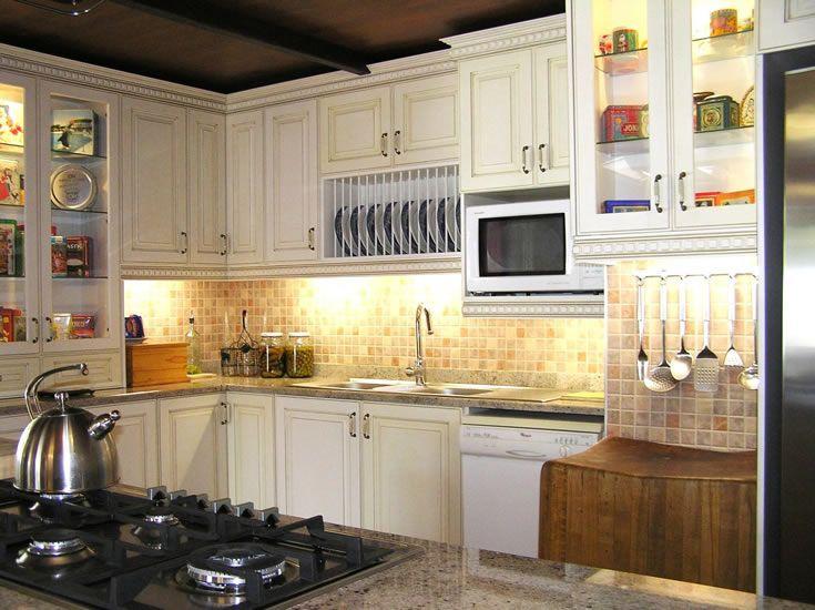 Kitchens Cape Town New Line Kitchens Kitchen Designs In Cape Town Kitchen Design Kitchen Design
