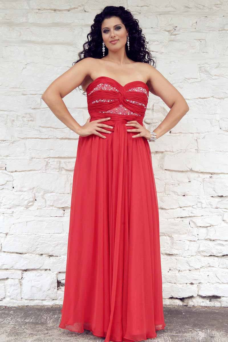 Angela u alison plus size prom w plus size fashion