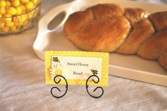 what-will-it-bee-baby-shower-labels