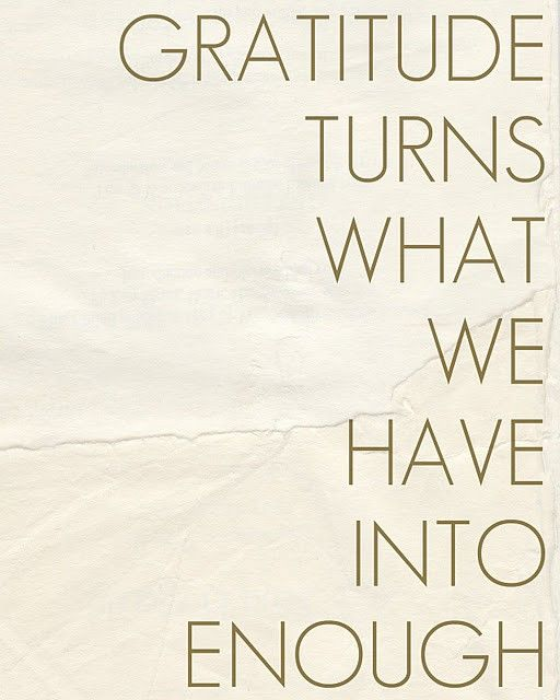 citater om tak Gratitude | Inspirations and Sayings | Pinterest | Citater, Søde  citater om tak