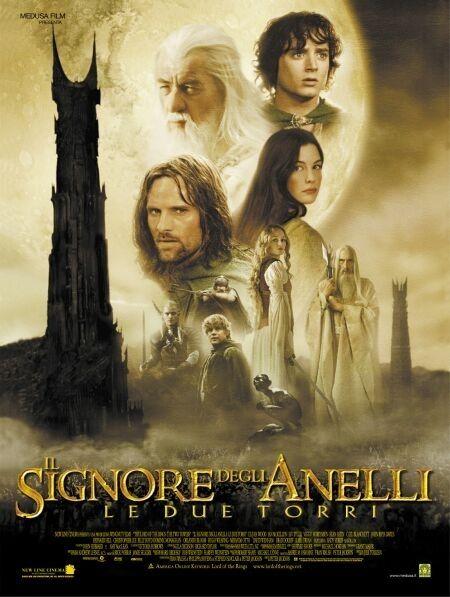 Fantasy Filme 2002